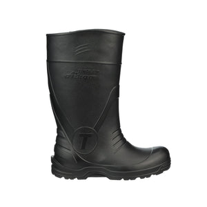 Airgo Ultra Lightweight Boot
