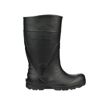 Airgo™ Ultra Lightweight Boot