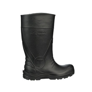 Airgo™ Ultra Lightweight Boot - tingley-rubber-us