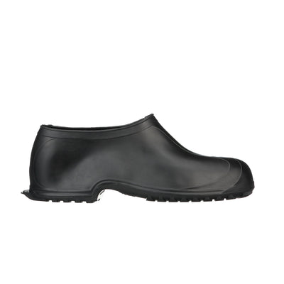 Work Rubber Classic Fit Overshoe - tingley-rubber-us