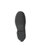 Work Rubber Classic Fit Overshoe
