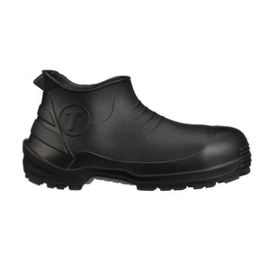 Flite Safety Toe Work Shoe