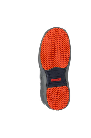 Flite® Safety Toe Boot with Safety-Loc Outsole