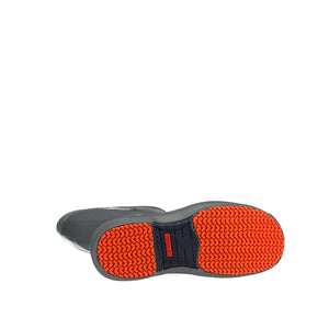 Flite® Safety Toe Boot with Safety-Loc Outsole - tingley-rubber-us