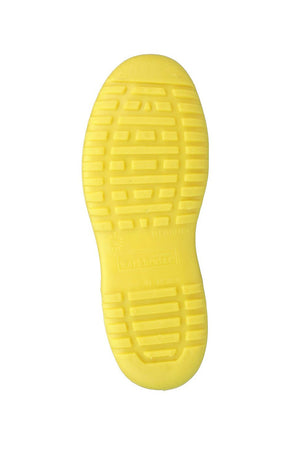 Workbrutes® 10 inch Work Boot - tingley-rubber-us