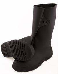 Workbrutes® 14 inch Work Boot - tingley-rubber-us