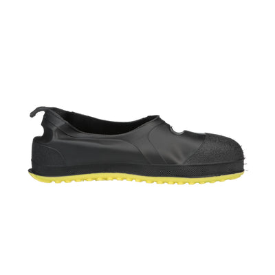 Workbrutes® Steel Toe Overshoe - tingley-rubber-us