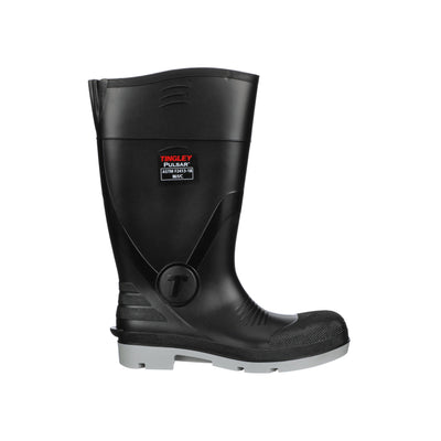 Pulsar™ Safety Toe Knee Boot