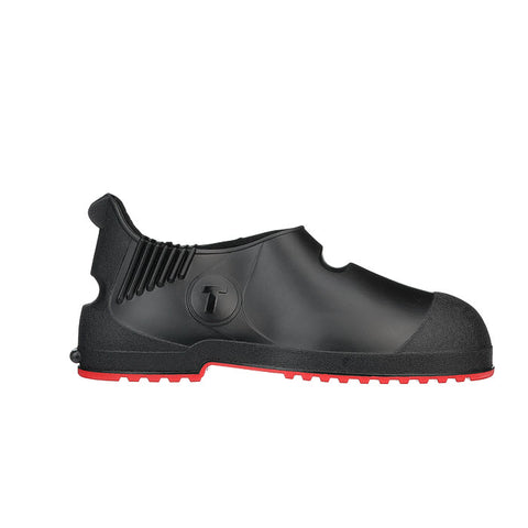 Workbrutes® G2 Overshoe - tingley-rubber-us