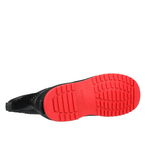 Workbrutes® G2 10 inch Work Boot - tingley-rubber-us