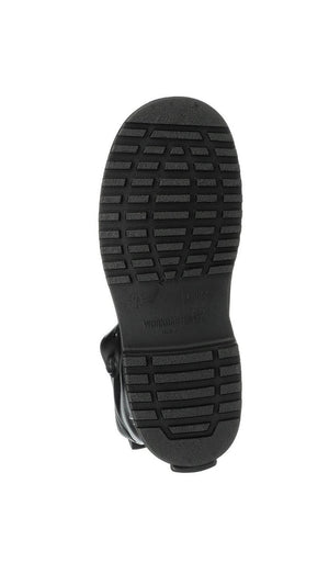 Workbrutes® G2 17 inch Work Boot - tingley-rubber-us
