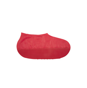 Boot Saver® Disposable Shoe Cover