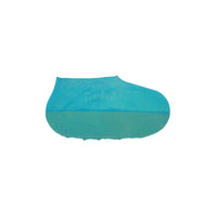 Boot Saver Disposable Shoe Cover