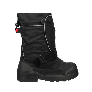Winter-Tuff® Orion® XT - tingley-rubber-us