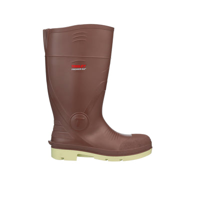 Premier G2™ Plain Toe Knee Boot - tingley-rubber-us