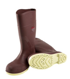 Premier G2™ Safety Toe Knee Boot - tingley-rubber-us