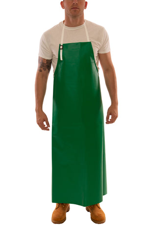 Safetyflex® Apron - tingley-rubber-us