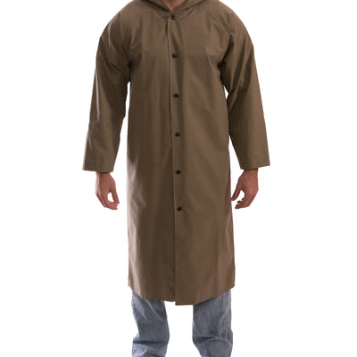 Magnaprene™ 48 inch Coat - tingley-rubber-us