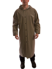 Magnaprene™ 60 inch Coat - tingley-rubber-us