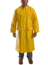 Webdri® Coat - tingley-rubber-us