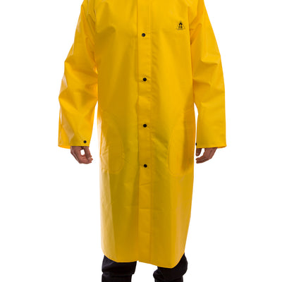 DuraScrim™ Coat