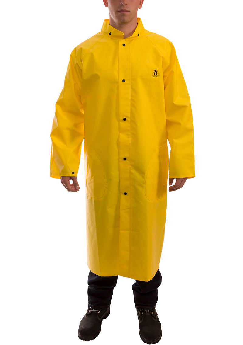 DuraScrim Coat