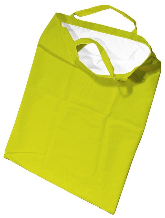 Comfort-Brite® Bag - tingley-rubber-us