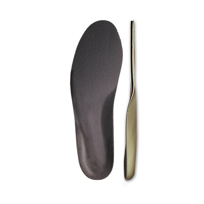 Contour Innersoles - tingley-rubber-us