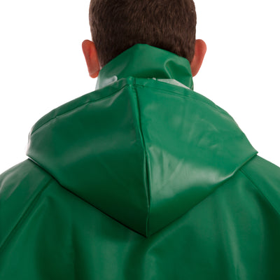 Safetyflex® Hood - tingley-rubber-us