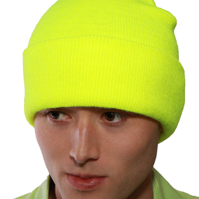 Job Sight™ Knit Hat