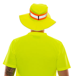 Job Sight Ranger Hat