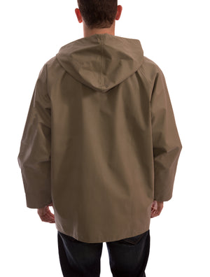 Magnaprene™ Jacket - tingley-rubber-us