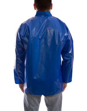 Iron Eagle Jacket