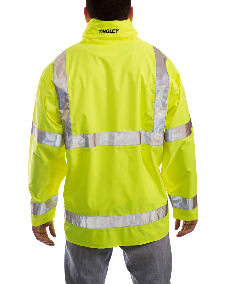 Vision™ Jacket - tingley-rubber-us