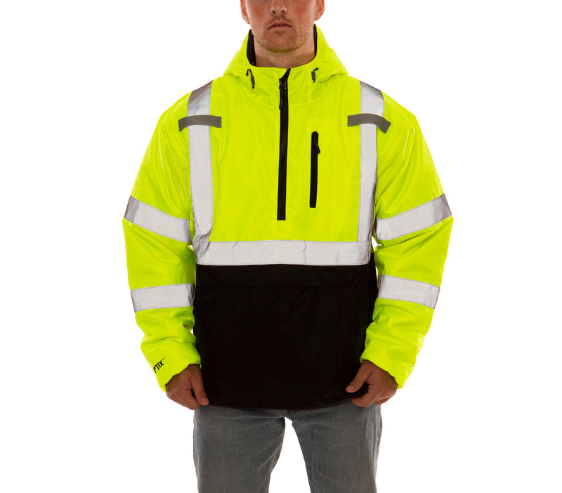 Optix Jacket