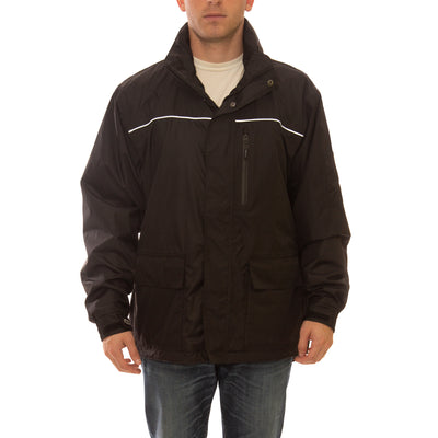Icon LTE Jacket