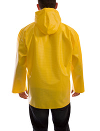 Webdri® Hooded Jacket - tingley-rubber-us