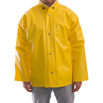 Webdri® Jacket - tingley-rubber-us