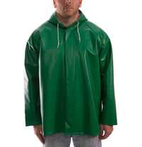 Safetyflex® Hooded Jacket - tingley-rubber-us