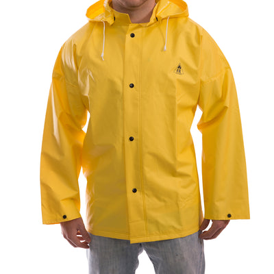 DuraScrim Jacket