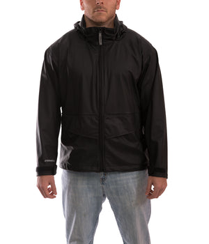 StormFlex® Jacket - tingley-rubber-us