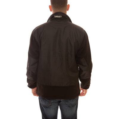 Phase 2™ Jacket - tingley-rubber-us
