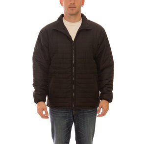 Packable Insulated Jacket - tingley-rubber-us
