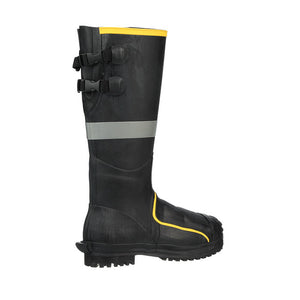 Sigma™ Metatarsal Boot - tingley-rubber-us