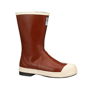 Pylon™ Neoprene Steel Toe Boot (Safety-Loc) - tingley-rubber-us