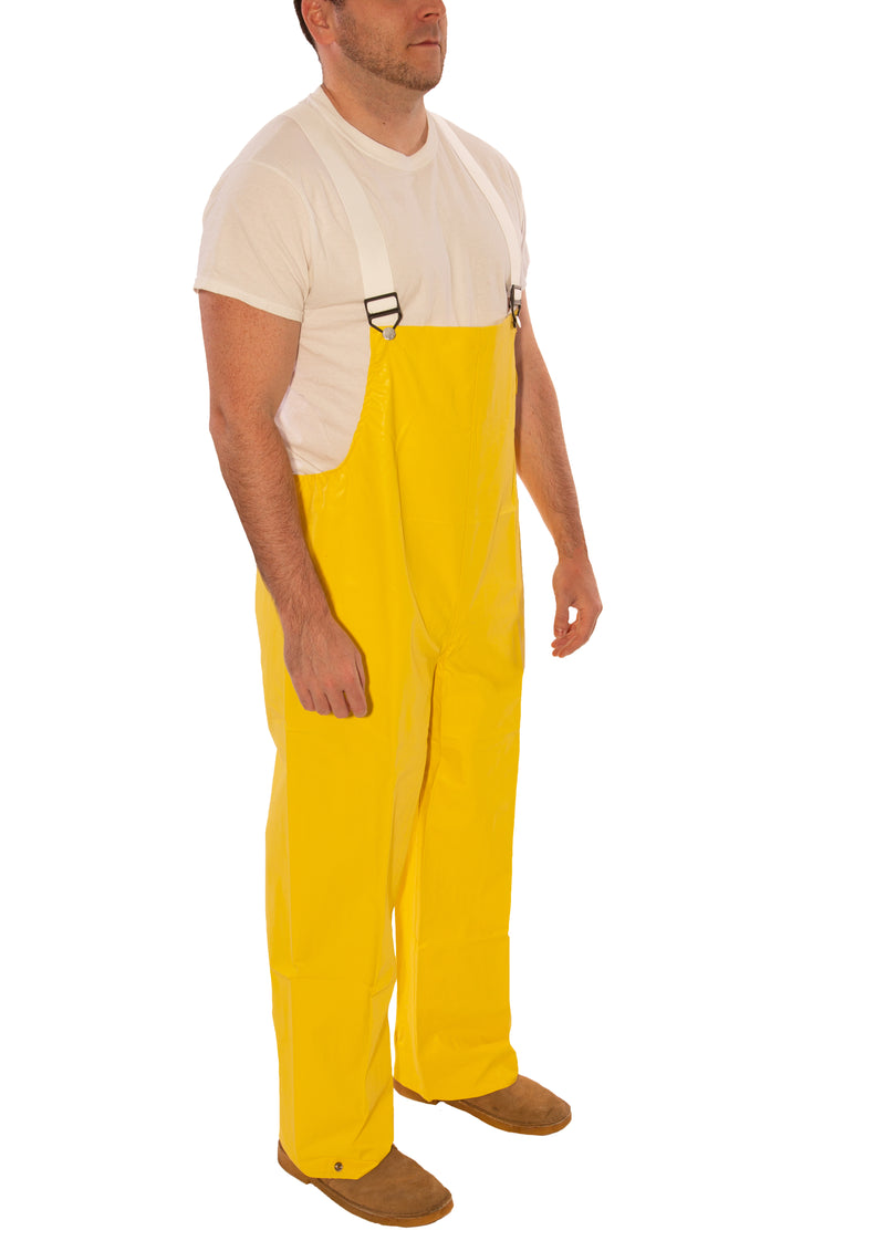 Magnaprene™ Overalls - tingley-rubber-us
