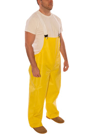 Webdri® Plain Front Overalls - tingley-rubber-us