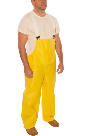 Webdri® Snap Fly Overalls - tingley-rubber-us