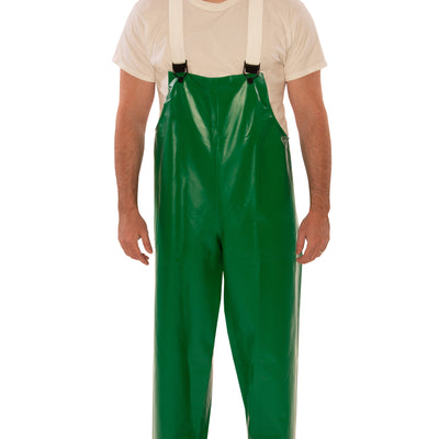 Safetyflex® Overalls - tingley-rubber-us
