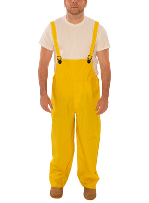 Industrial Work Overalls